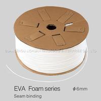 EVA Foam Series