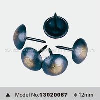 decorative sofa nail 13020067