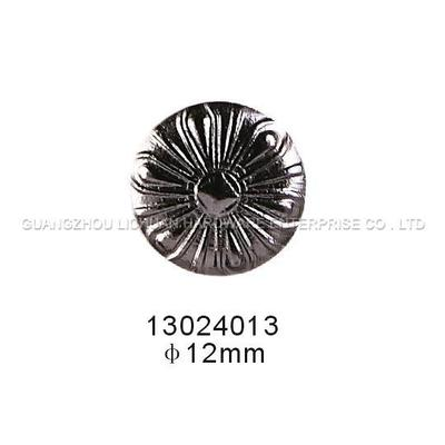 furniture nails 13024013